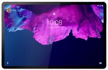 Tahvelarvuti Lenovo IdeaTab P11, hall, 4GB/64GB