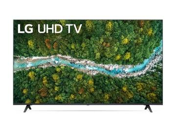 """Televiisor LG 50UP77003LB, LED, 50 """""""