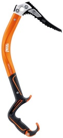 Petzl Ice Axe Ergonomic 50cm