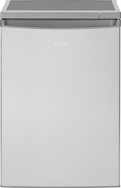 Saldētava Bomann GS 2186 Inox