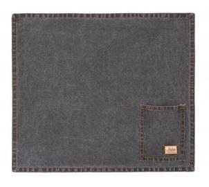 Maku Table Mat 35x45cm