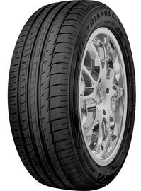 Летняя шина Triangle Tire Sportex TH201, 245/40 Р20 95 Y