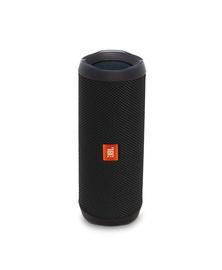 Juhtmevaba kõlar JBL Flip 4