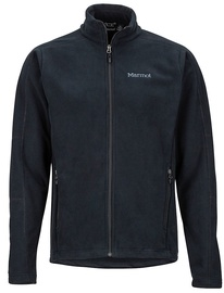 Marmot Mens Verglas Jacket Black L