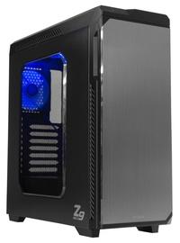 Zalman Z9 NEO Black Midi Tower Z9 NEO (BLACK)