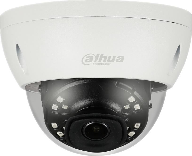 Dahua IPC-HDBW4231EP-ASE