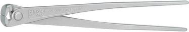Knipex Armature Pliers Zinc 300mm