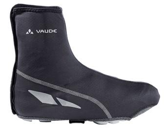Vaude Matera Shoecover 40-43