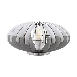 LAMPA GALDA SOTOS 1 32835 60W E27 (EGLO)