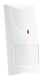 Satel Cobalt Pro Digital Dual Technology Motion Detector