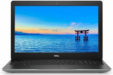 Dell Inspiron 15 3583 Silver P5405U 4/128GB HD W10