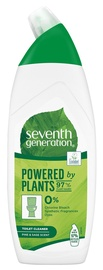 Seventh Generation Toilet Cleaner 500ml