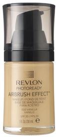Revlon Photoready Airbrush Effect Makeup SPF20 30ml 02