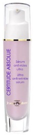 Veido serumas Jeanne Piaubert Certitude Absolue Ultra, 30 ml