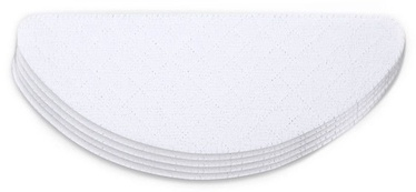 Ткань Ecovacs D-DM25-2017 Disposable Mopping Pad 25pcs