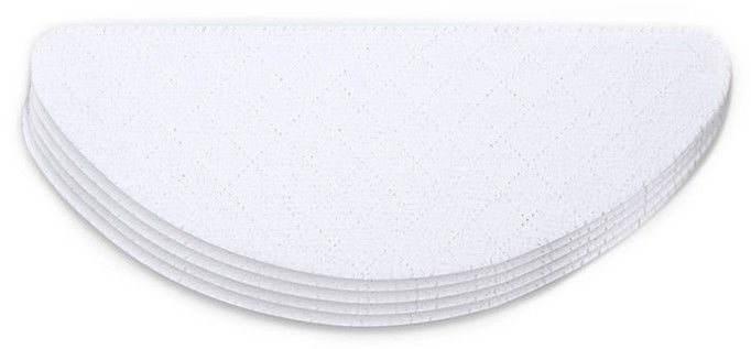 Ecovacs D-DM25-2017 Disposable Mopping Pad 25pcs