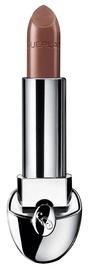 Guerlain Rouge G de Guerlain Lipstick Refill 3.5g 18