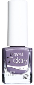 Depend 7day 5ml 7097