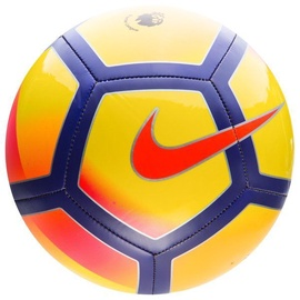 Nike Pitch Premier League Ball SC3137 711 Size 4
