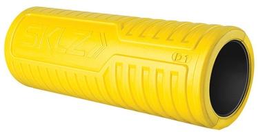 SKLZ Barrel Roller XG Soft
