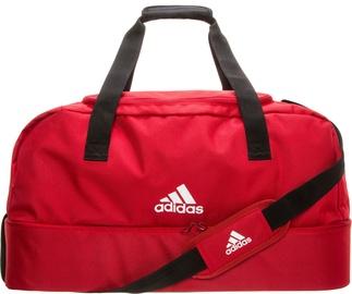 Adidas Tiro Duffel BC Large Red DU1990
