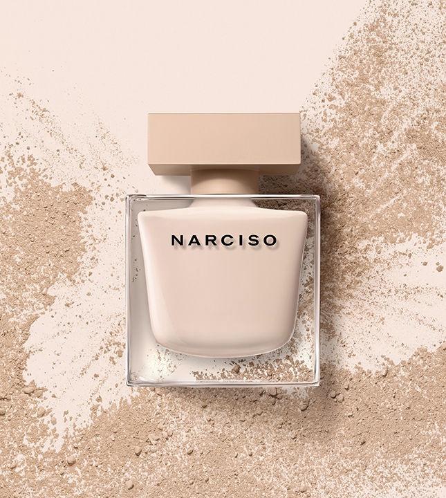 Kvepalai Narciso Rodriguez Narciso Poudree 50ml EDP