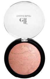 E.l.f. Cosmetics Baked Blush 5g Peachy Cheeky
