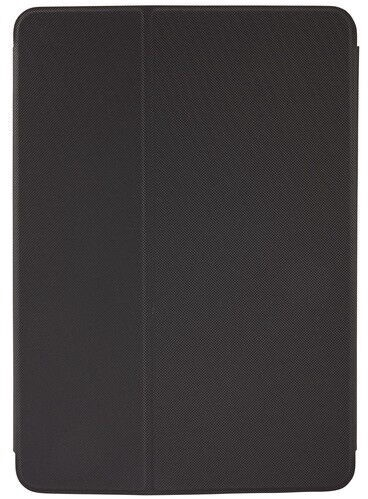 Case Logic Snapview Case For Apple iPad 10.2 Black