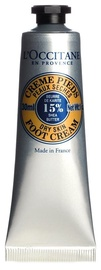 L´Occitane Shea Butter Foot Cream 30ml