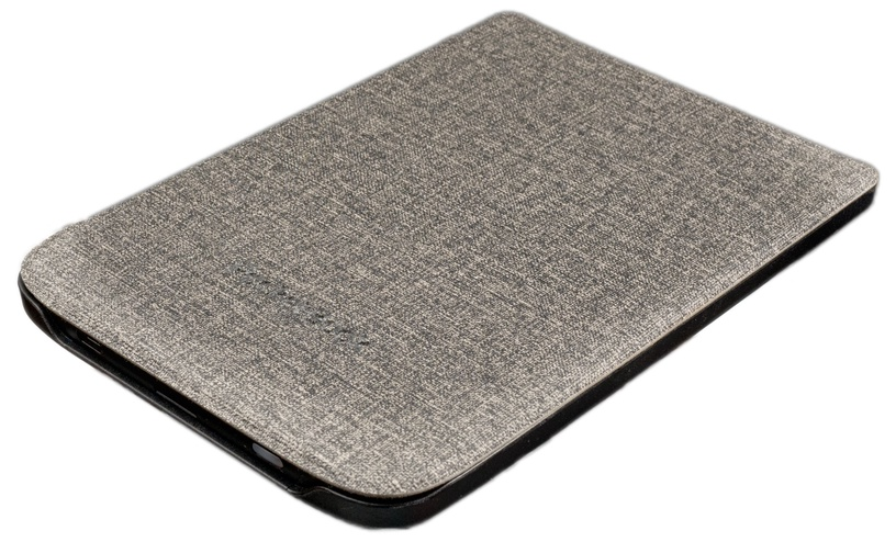 """PocketBook Shell 6"""" Cover Grey"""