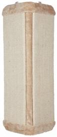 Kraapimispost kassile Trixie 43168 XL for Corners