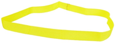 Marba Sport For Fun Sash Yellow