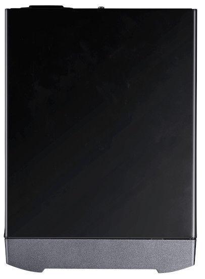 Buffalo TeraStation 3210 2TB