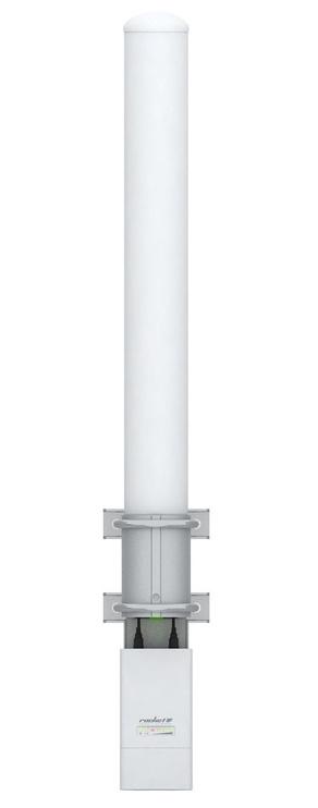 Ubiquiti airMAX AMO-5G13