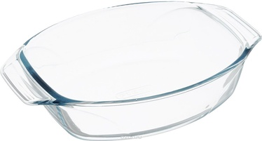 Pyrex Optimum Oval Roaster 2.L