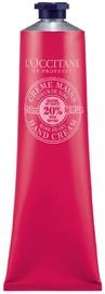 L´Occitane Rose Heart Hand Cream 150ml