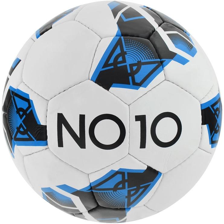 NO10 Football Master 4