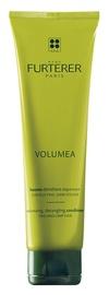 Rene Furterer Volumea Voluminizing Conditioner 150ml