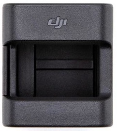 DJI Osmo Pocket Accessory Mount P3