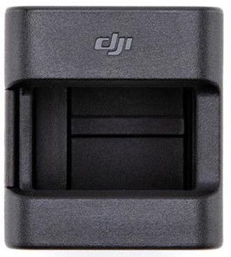 DJI Osmo Pocket Accessory Mount P3