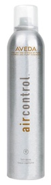 Aveda Air Control Hold Hair Spray 300ml