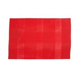 Dekoratyvinis padėkliukas Domoletti, 45 x 30 cm