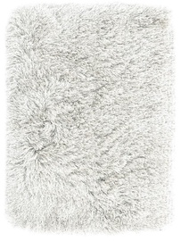 AmeliaHome Floro Rug 160x230 Ivory
