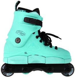 Ролики Razor SL Skate Mint, 39