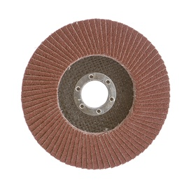 Vagner Sanding Disc 125mm 50741618