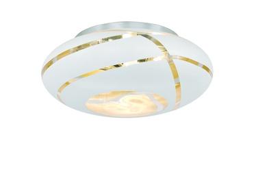 Lubinis šviestuvas Trio Faro 606100331 , 3x40W, E27
