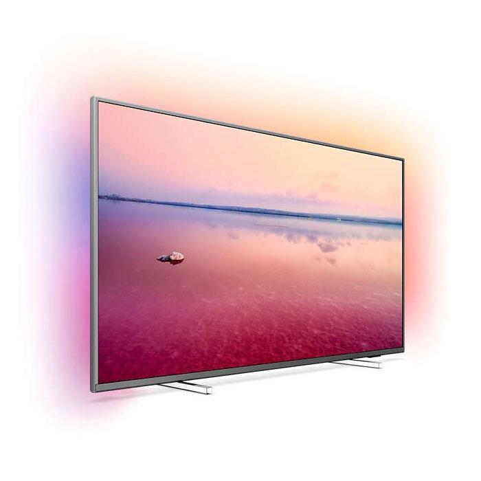 Televiisor Philips 65PUS6754/12