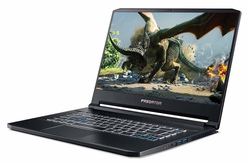 Acer Predator Triton 500 Black NH.Q50EL.003