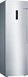 Šaldytuvas Bosch Serie 4 KSV36XL3P