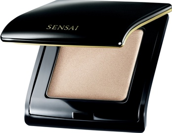 Sensai Foundations Supreme Illuminator 4g